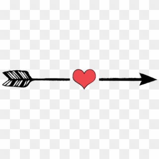 Heart Arrow PNG Images, Free Transparent Image Download