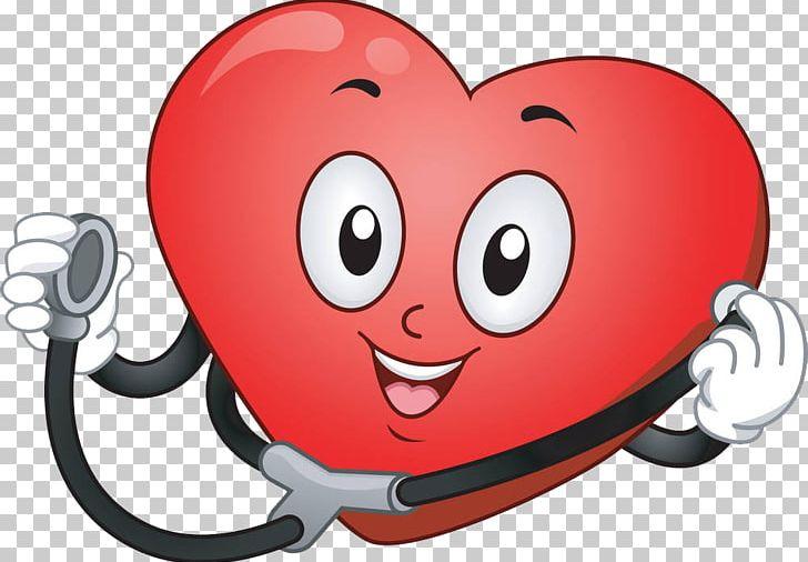 Stethoscope Heart Cartoon PNG, Clipart, Broken Heart, Heart