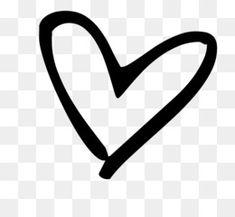 114 best heart.