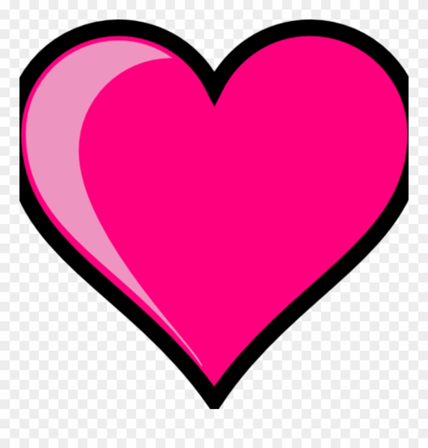 Love Heart Clipart Heart Clipart Clipart Heart Love