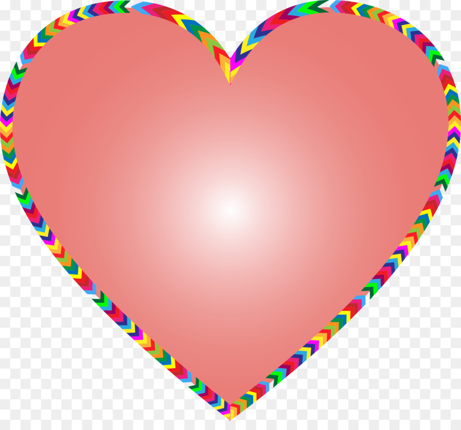 Love Background Heart clipart