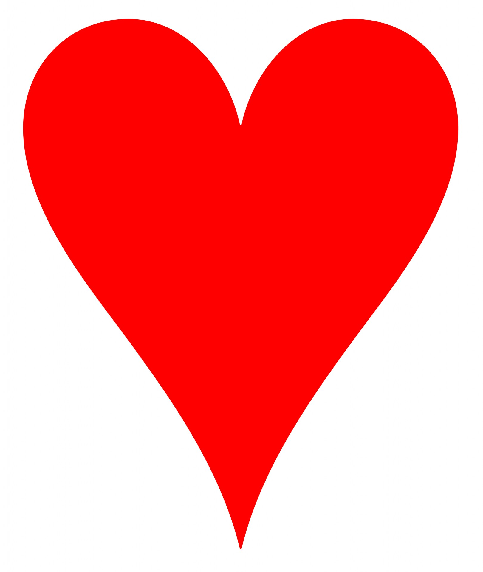 Red heart,heart,red,clipart,love