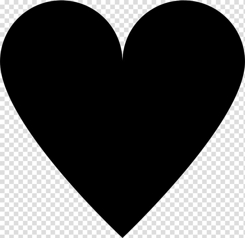 Heart Symbol Computer Icons , rustic transparent background