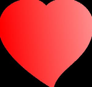 7913 simple heart.