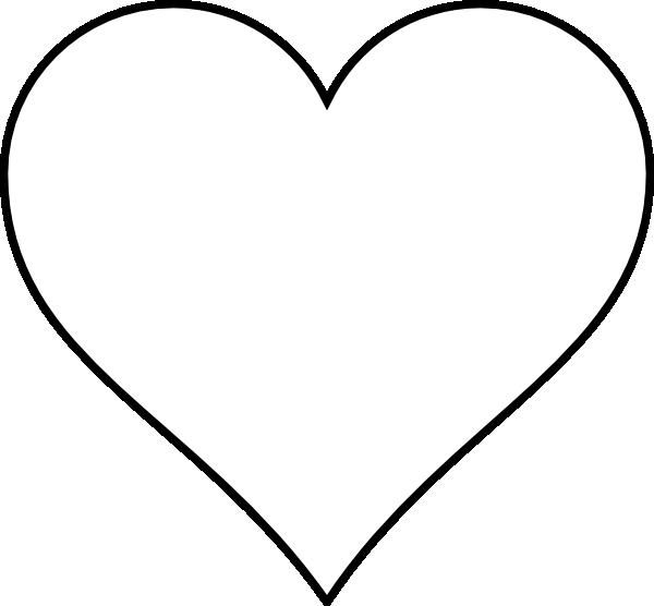 Free Heart Vector Art, Download Free Clip Art, Free Clip Art