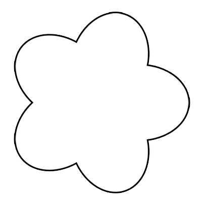 Free art outlines.