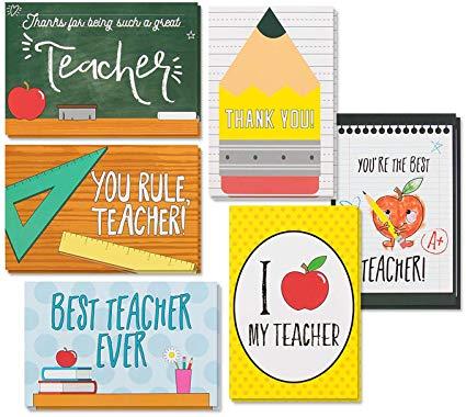 48pack teacher appreciation.