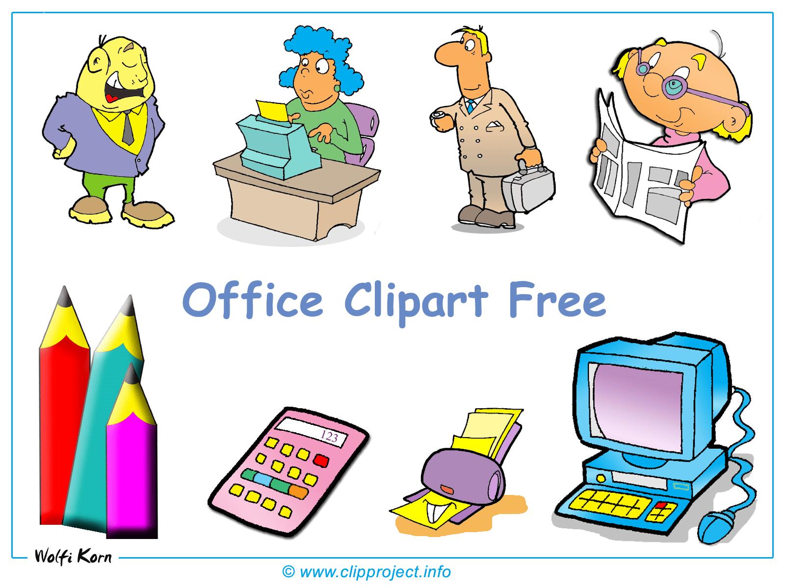 Clipart gallery kostenlos.