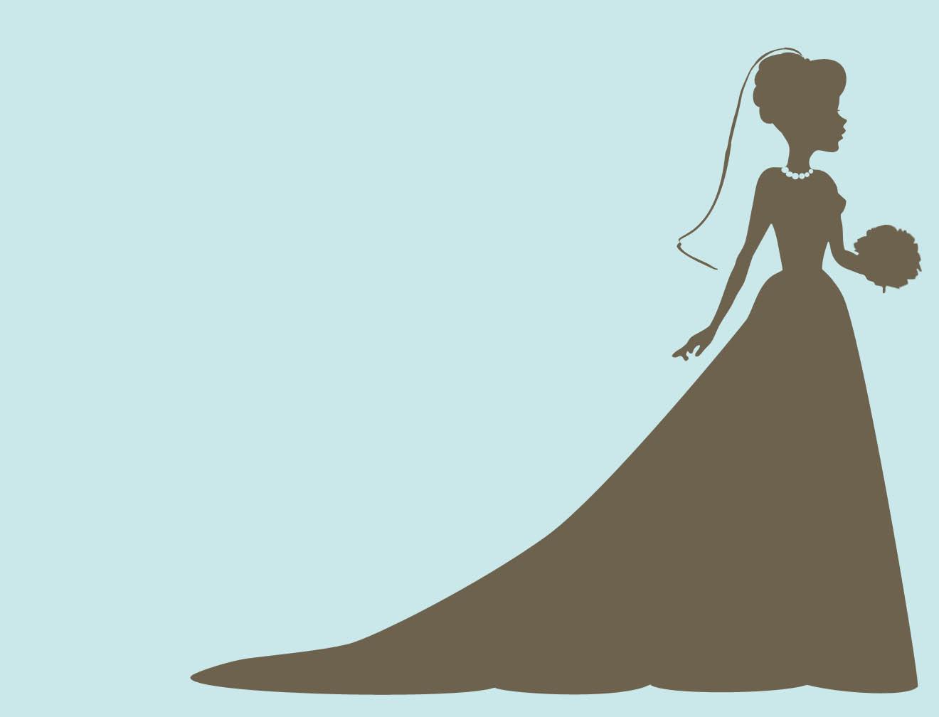 Free bridal shower.