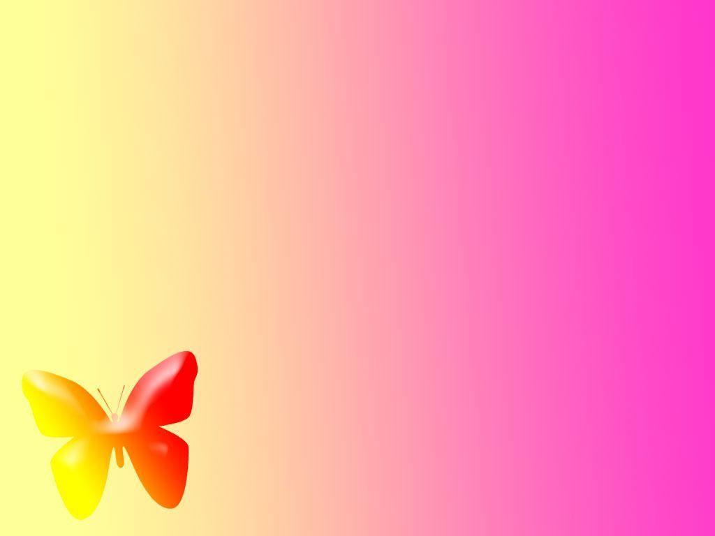 Butterfly background butterflies.