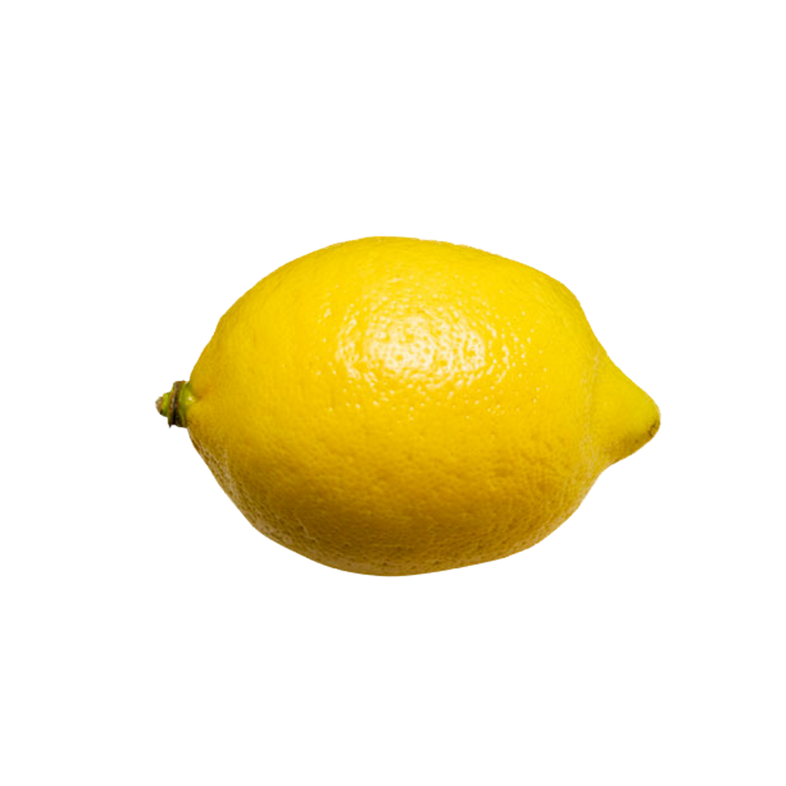 Lemons clipart fruit single, Lemons fruit single Transparent