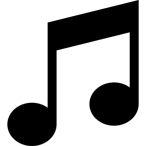 Music icons 2000.