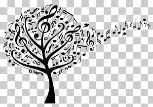 2660 music tree.