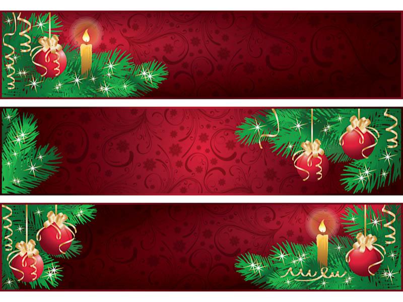 Free Free Christmas Pics, Download Free Clip Art, Free Clip