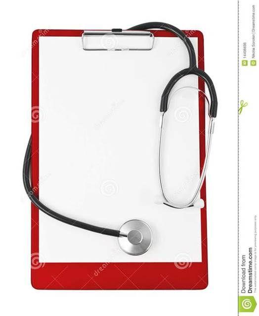 Nurse clip art.