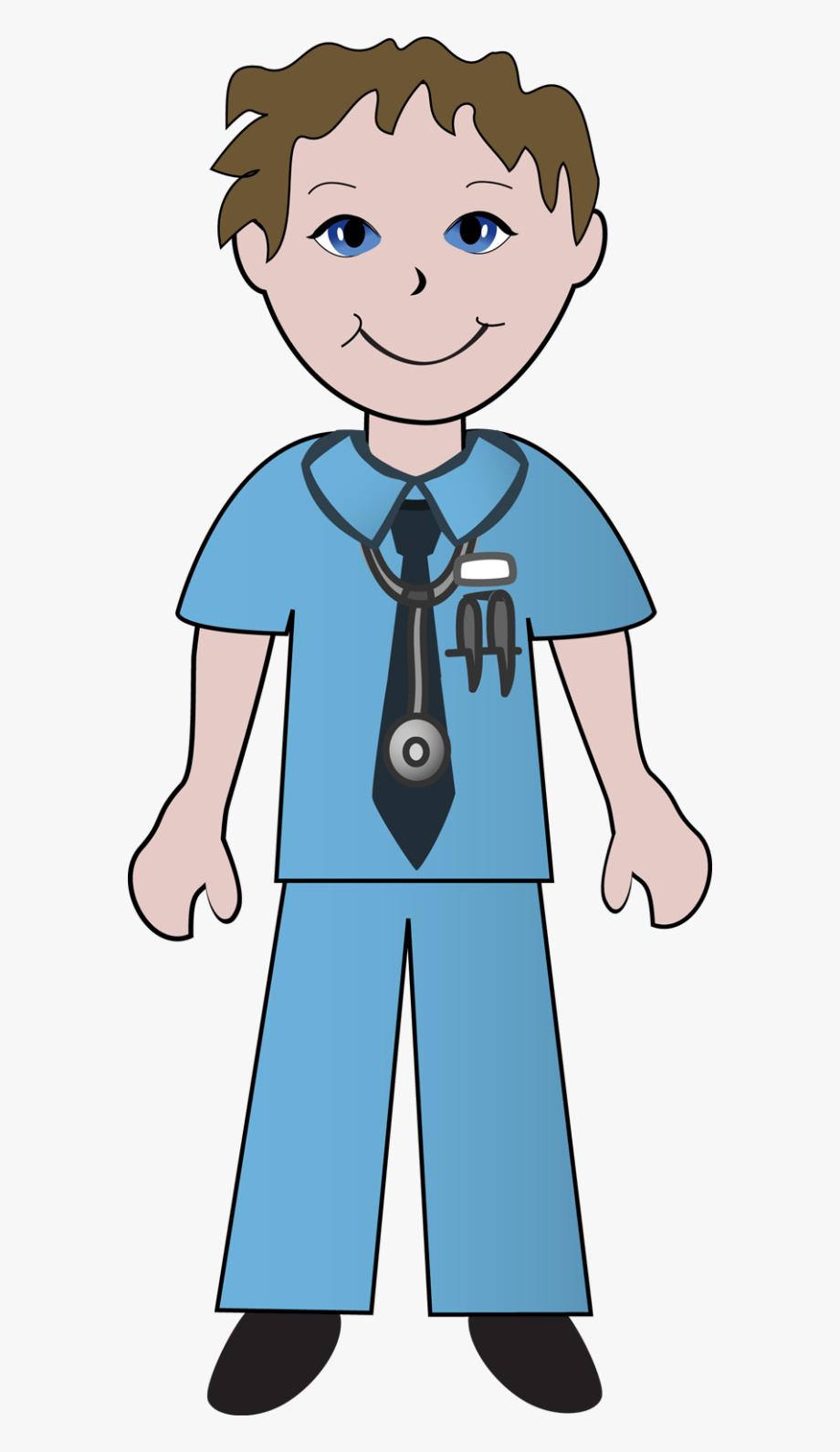 Nursing nurse clipart.