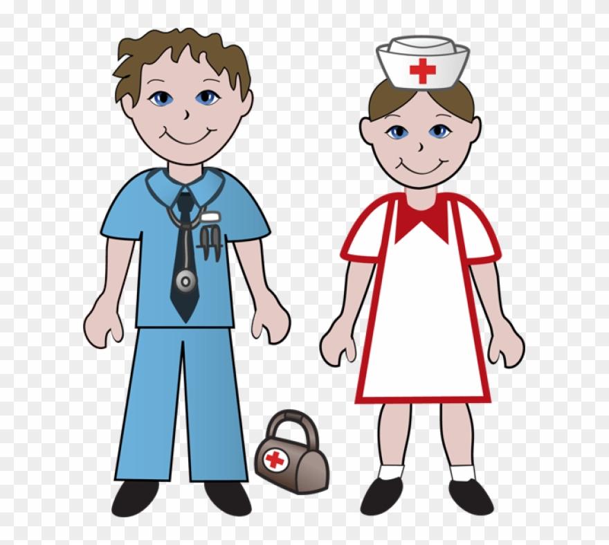 Clip art nursing.