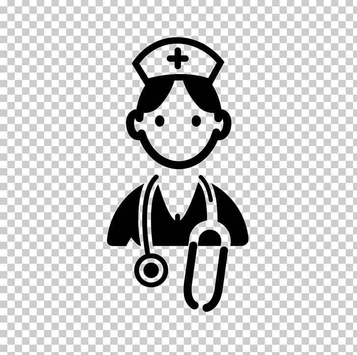 Medical clipart nursing.