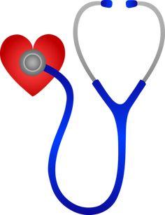 105 best medical.