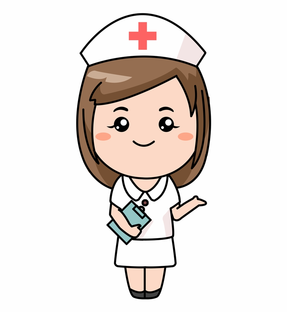 Nursepractitioner school nurse.