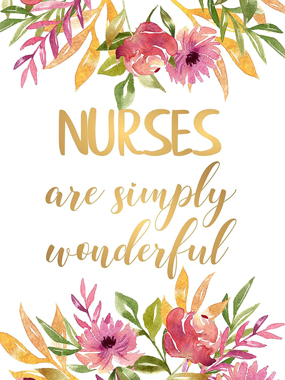 Amazoncom nurses are.