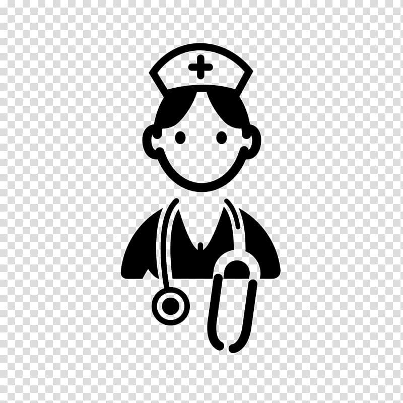Nursing care registered.