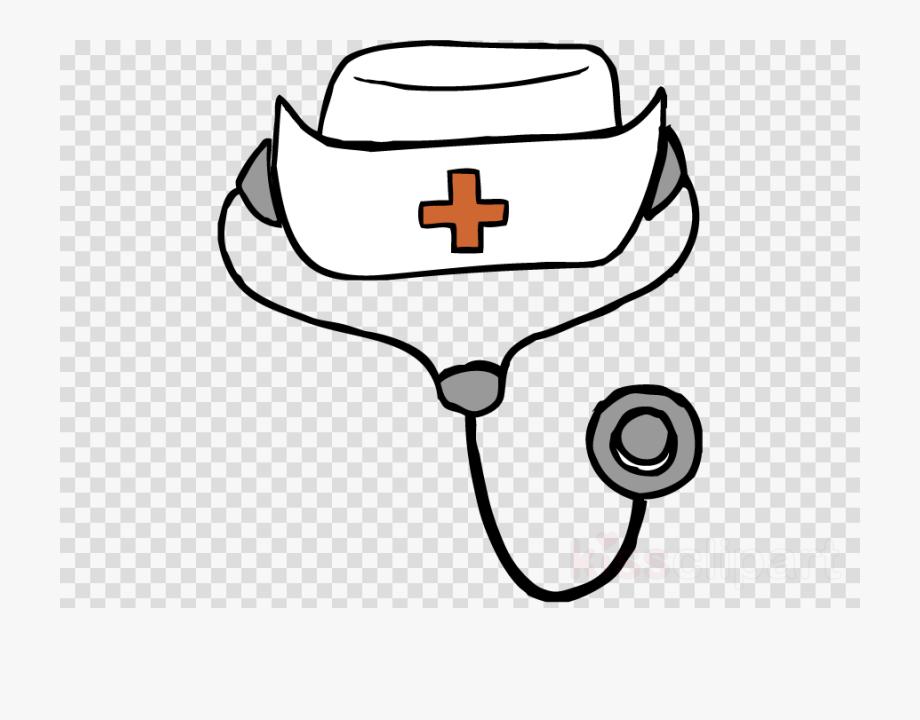Download drawing nurse.