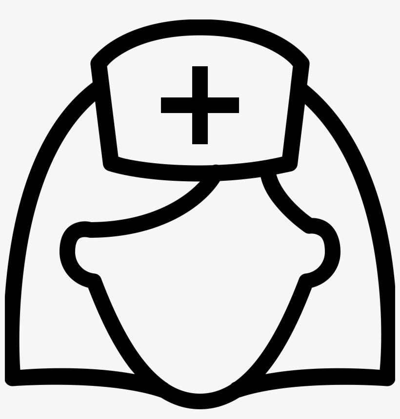 See here nurse.