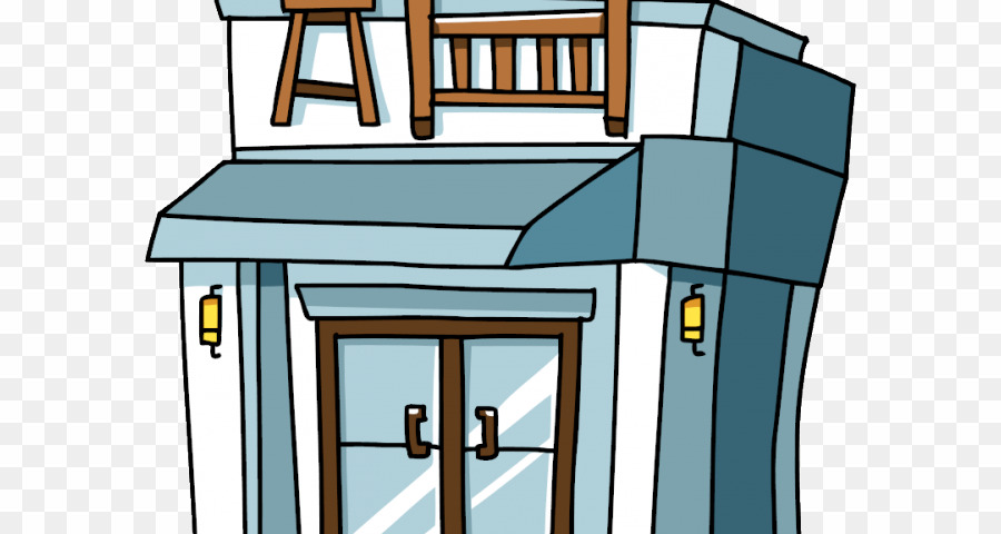 clipart of furniture store