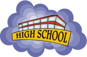 80 high school.