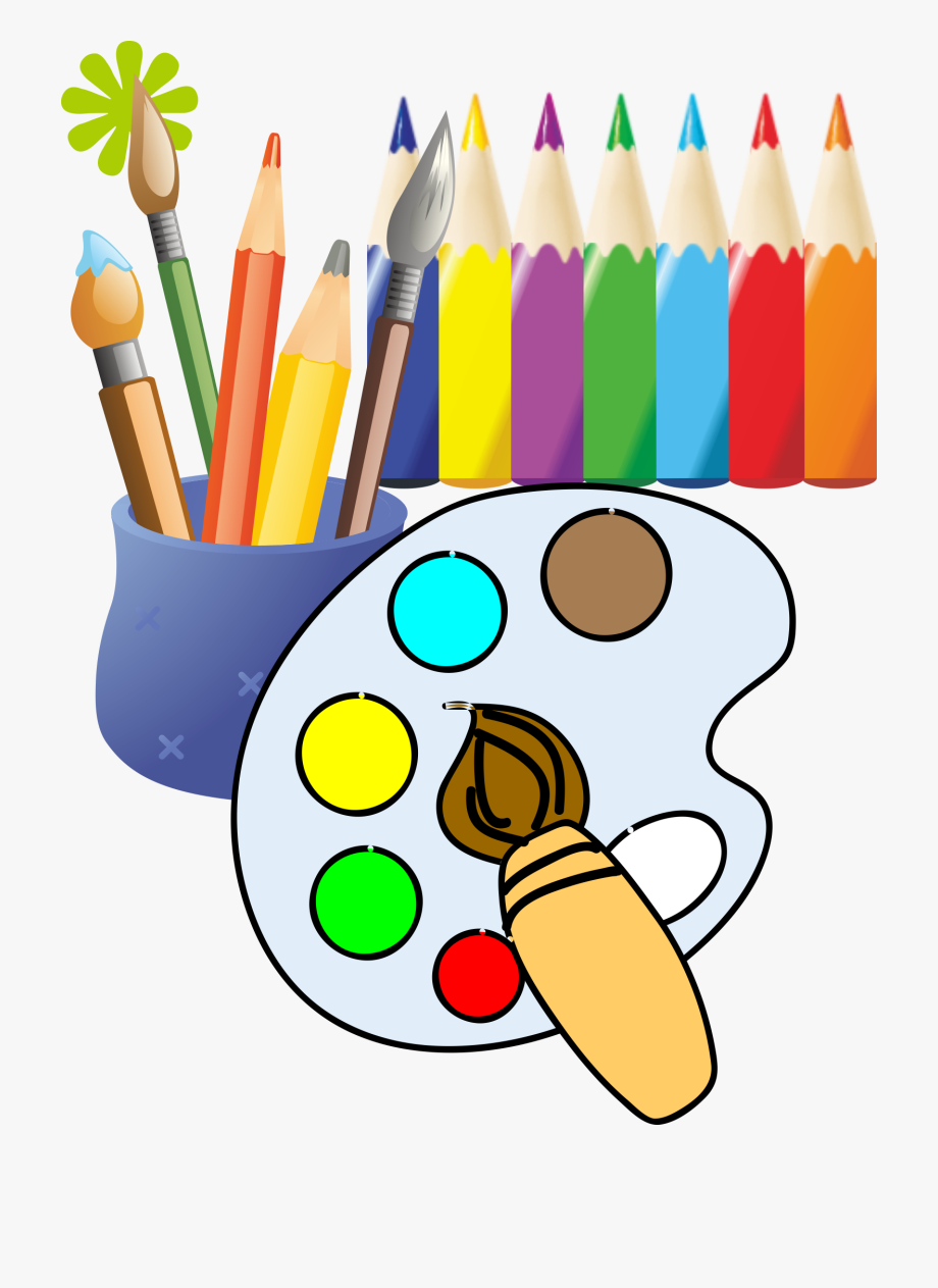 clipart download drawing