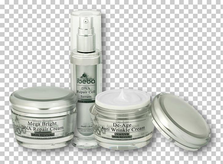 Cream Skin care Health, skincare PNG clipart