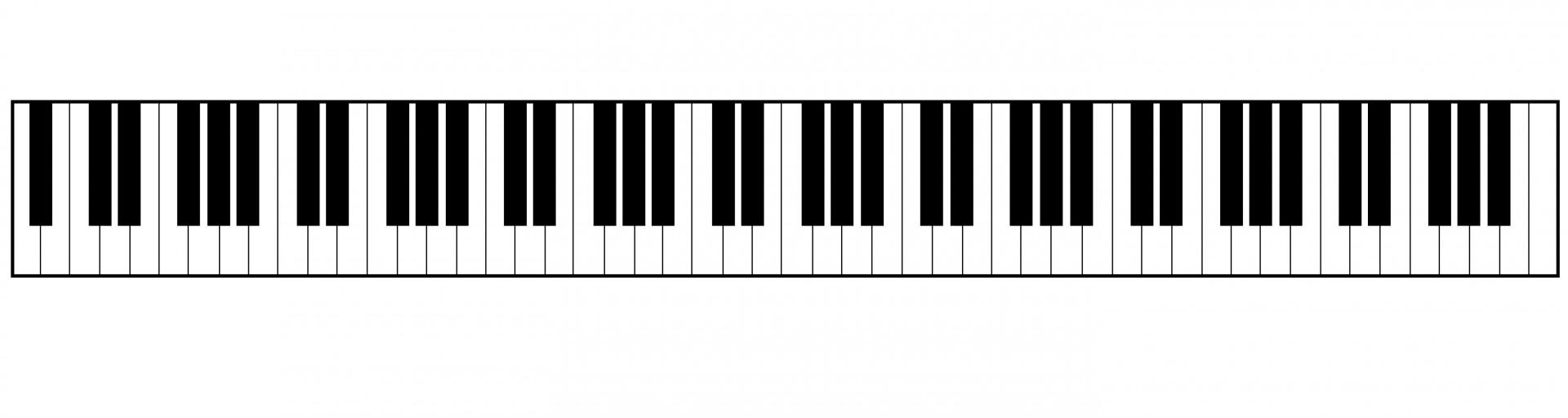 Keyboard clipart free.