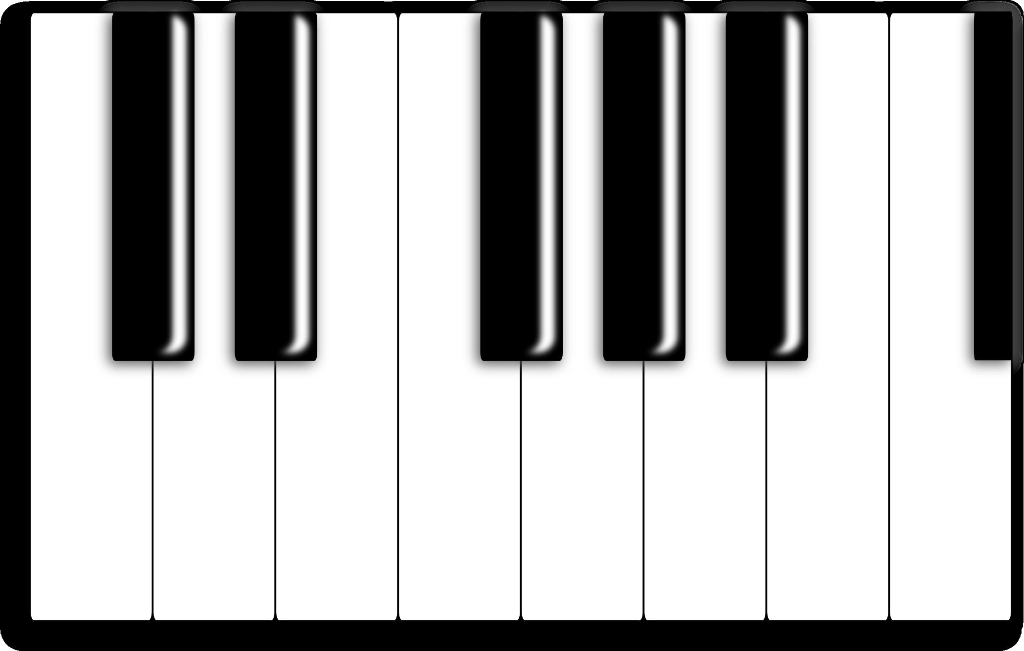 Free pic piano.