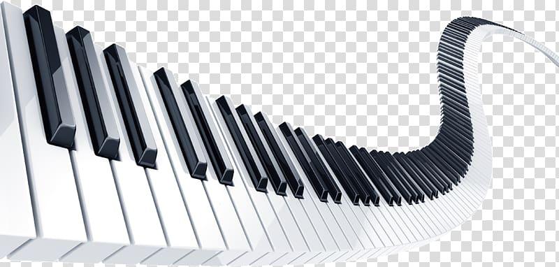 Piano key lot, Piano Musical keyboard, piano keyboard