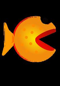 577 fish free.