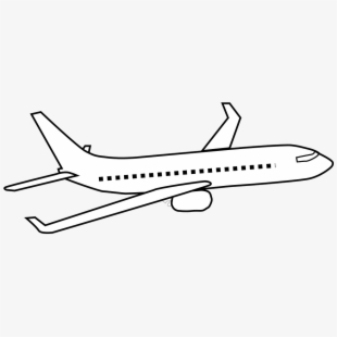 Aeroplane plane air.