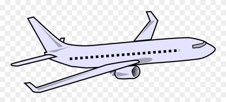 Airlineairplaneair travelairlineraircraftaviationtoy .