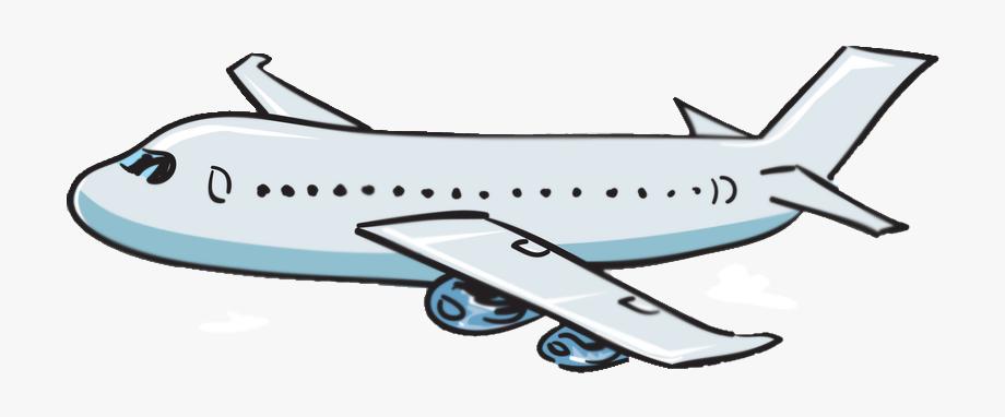 Clipart plane planes.