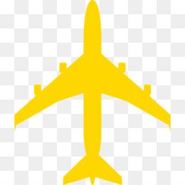 Airplane first world.