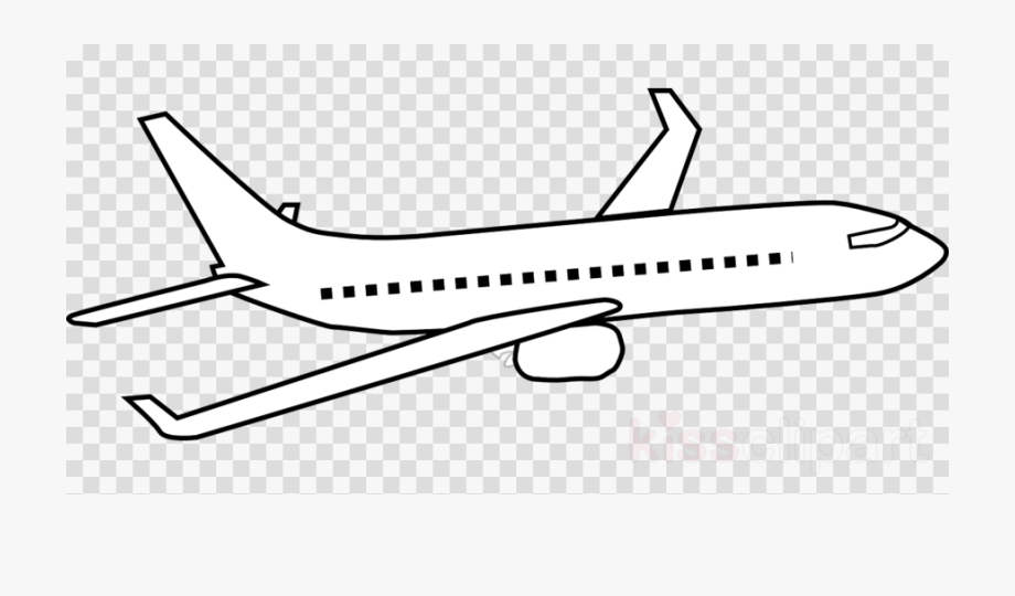 Wings Clipart Royalty Free