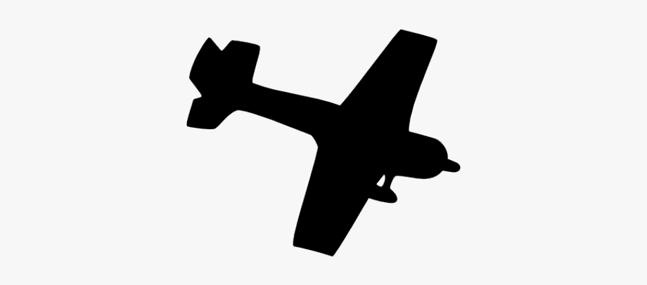 Jet fighter clipart.