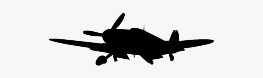 Jet clipart world.