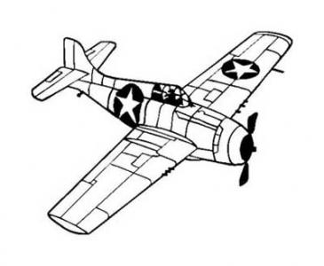 Free wwii cliparts.