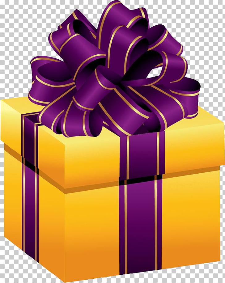 Christmas gift birthday.
