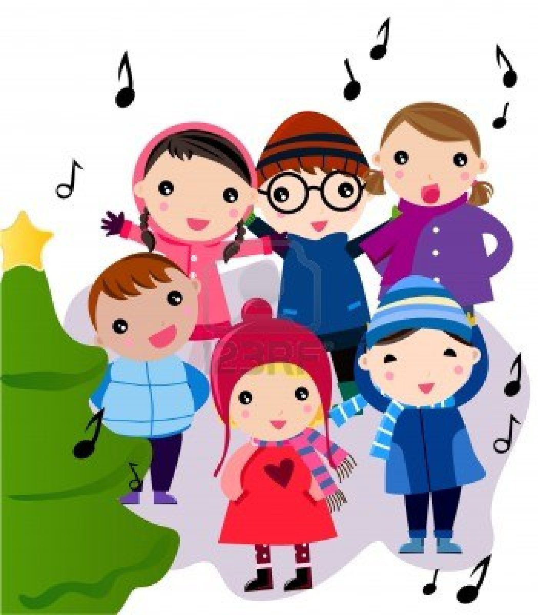 Free Christmas Program Cliparts, Download Free Clip Art