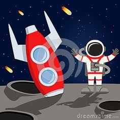 Best rockets images.