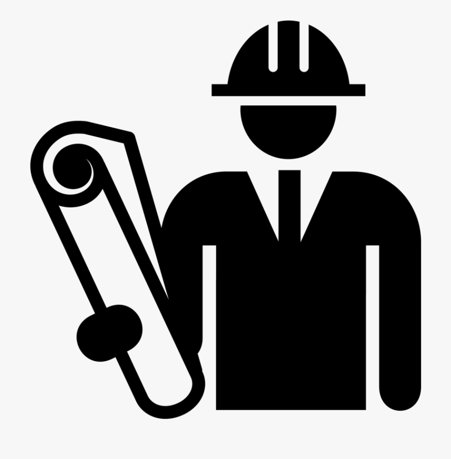 Contractor clipart site.