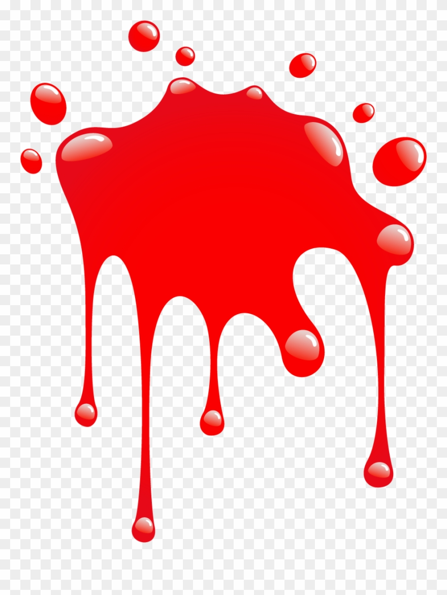 Clipart splat red pictures on Cliparts Pub 2020!