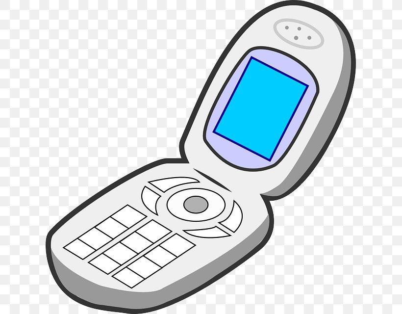 Clipart telefon happy pictures on Cliparts Pub 2020!